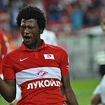 Аленичев дебютировал результативной ничьей с «Уфой»