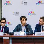 CE&PE 2015