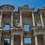 Эфес: любимый город Артемиды