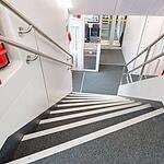 EXPO 1520: двухэтажный Stadler