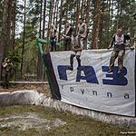 Прыжки в воду. Подготовка к выступлениям в Казани.