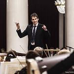 Концерт словацких оперных солистов