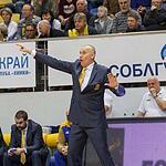 «Локомотив» остановился в Химках