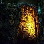 Мальорка: пещера Арта