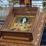 Мотоциклисты совершили паломничество по православным святым местам