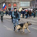 Год Майдану