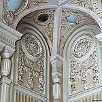 Палаты князя Пожарского