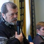 Сергей Беляев, Президент ОО «Сутяжник», Ректор Академии по правам человека
