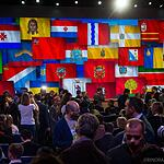 Пресс-конференция Владимира Путина