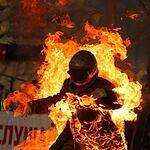 В Сетуньском Стане прошла «Битва Каскадеров»