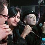 The Matrixx & Глеб Самойлов представят новый альбом Резня в Асбесте