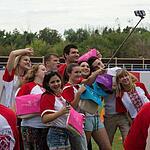 Форум молодежи Юга России СелиАс