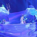 Спектакль «Легенда о спящей красавице»