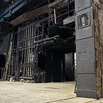 Московский театр на Таганке