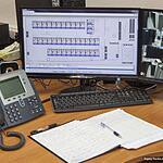 Центр обработки данных Нойдорф
