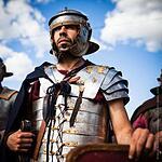 «Времена и эпохи. Рим»