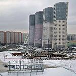 «Мегаспорт»