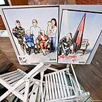 Выставка «Антимайдан»