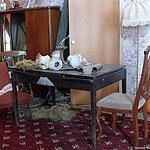 Выставка о войне на Украине