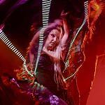 Xandria презентовала новый альбом в клубе Volta