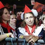 Фестиваль «Авторадио»