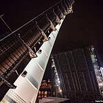 Большеохтинский мост