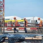 Аэропорт «Домодедово» примет гостей чемпионата мира по футболу