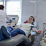 Как стать донором и спасти чью-то жизнь