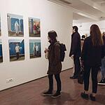 Фотобиеннале-2016