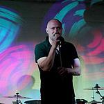 Гоша Куценко презентовал новую песню