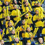 Чемпионат Кубка Европы