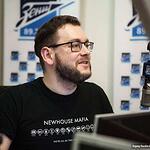 Радио «ЗЕНИТ» Санкт-Петербург