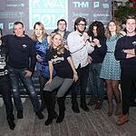 Премия Russian Wake Awards