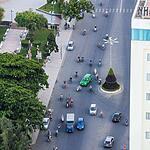 Нячанг (Nha Trang)