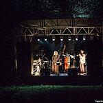 Фестиваль «Ночь света»