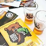 Фестиваль малых пивоварен Big Craft Day