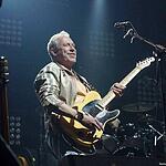 Благотворительный концерт в Stadium Live