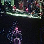 Цирковое представление «SиSтема»