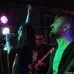 Музыканты группы «СЛОТ» записали новый альбом