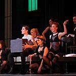 Сны о Бродвее стали реальностью