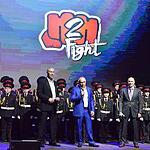 H2HFight