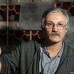«Союзмультфильм» переезжает в Останкино
