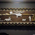 Сущёвская полицейская часть — Музей МВД России