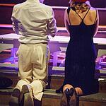 Время Фиесты в театре Сфера