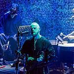 Легендарная норвежская фолк-группа Wardruna