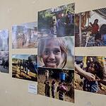 Главный «тренд» отправляемых на WPP работ – голодные и нищие дети.