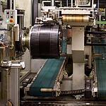 Завод Nokian