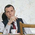 Пьеса Шварца  «Дракон»
