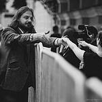 Прощание с Антоном Носиком