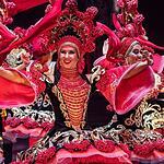 «ИДОЛ-2017»